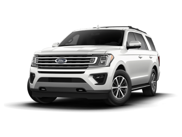 2019 Ford Expedition XLT SUV for sale in Howell at Bob Maxey Ford of Howell Inc.